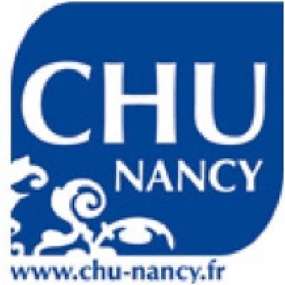CHRU - NANCY
