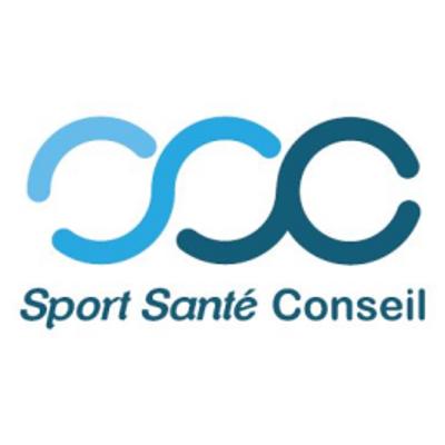 Sport Santé Conseil