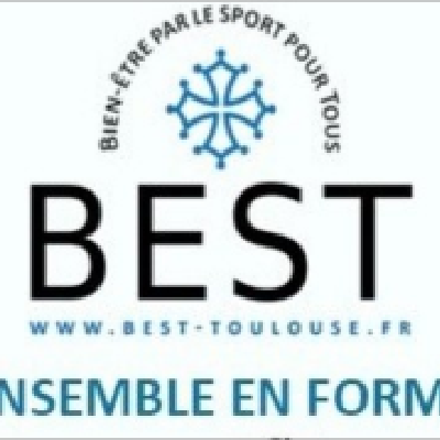 BEST-TOULOUSE