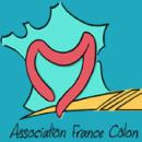 France Colon