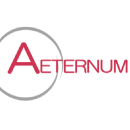 AETERNUM Institut