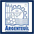 Mairie d'Argenteuil